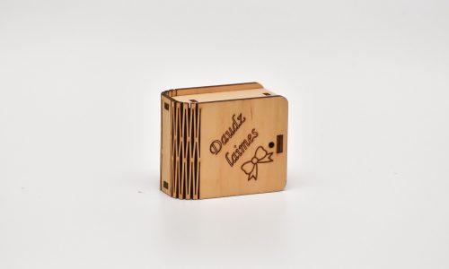Mini kastīte (daudz laimes-1)