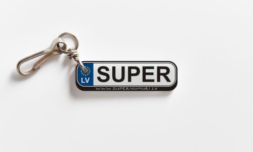 mockup breloks SUPER